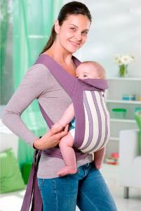 Quel Système De Portage Choisir Portebébé écharpe Sling - Porte bébé manduca pas cher