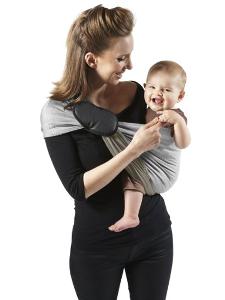 Quel syst me de portage choisir porte b b charpe sling - Quel porte bebe physiologique choisir ...