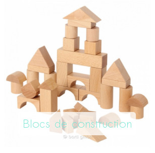 cadeau-blocs-construction