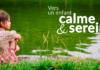 La clé pour aider mon enfant à trouver la paix intérieure et se calmer