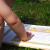 10 jolies comptines à chanter à son enfant
