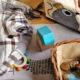 Activités Montessori : 8 activités pour les bébés à partir de 6 mois